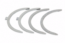 FERGUSON  TEA20 TED20 35 135   THRUST WASHER SET  STD